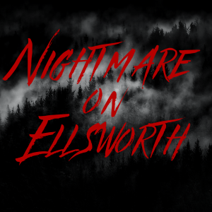 Nightmare on Ellsworth