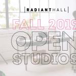 Open Studios: Nova Place (North Side)
