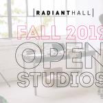 Open Studios: Lawrenceville
