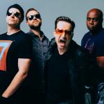 Acrobat - A Tribute to U2