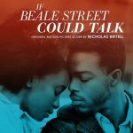 Sembène Film Festival: If Beale Street Could Talk
