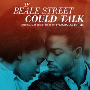 Sembène Film Festival: If Beale Street Could Talk...