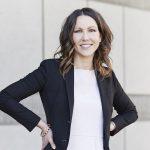The MAM Speaker Series Presents: Aubrey Bergauer