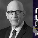 David Harris, Local Author on Criminal Justice