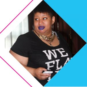 Making Home: Queer and Trans Creative Placemakers ...
