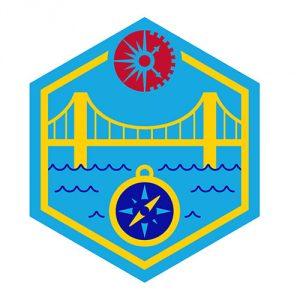 History Explorers: City of Bridges
