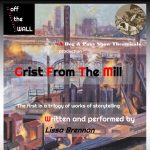 Grist From The Mill