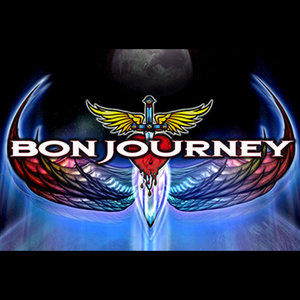 Roaring 20s New Years Eve with Bon Journey