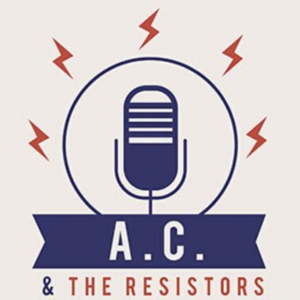 A.C. and The Resistors