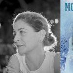 Art of Translation Series: Sara Khalili