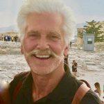 Chip Walter, Local Science Journalist