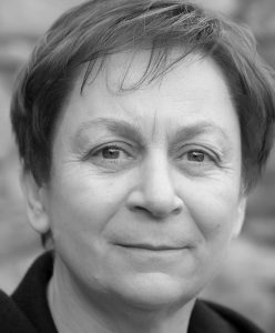Anne Enright, Acclaimed Writer