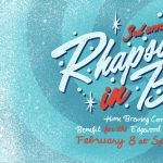 Rhapsody in Brew benefiting the Edgewood Symphony Orchestra