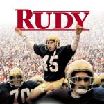 Rudy with Beer Tasting