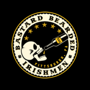 Bastard Bearded Irishmen and Friends