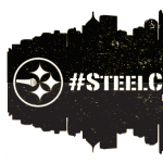 Steel City Poetry Slam & Open Mic 4th Tuesdays @ The Abbey on Butler Street
