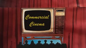 Commercial Cinema: 1980s TV Ads on the Big Screen