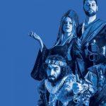 Sh!t-faced Shakespeare: Macbeth (Postponed)