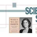 Medical Error: The Untold Story in Medicine Danielle Ofri, MD, PhD