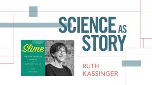 Biology on the Page: Delighting the Reader with Fascinating Facts Ruth Kassinger