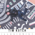 Tim Kutch: Master Magician