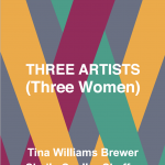 Three Artists (Three Women)