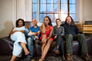 Eko Chamber Collective