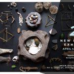 2020 New Member Exhibition