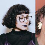 Latinx & Proud! Series: Melissa Lozada-Oliva
