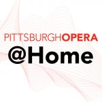Opera@Home