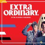 Harris Theater @ Home Extra Ordinary Screening
