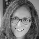 Marisel Vera Virtual Lecture