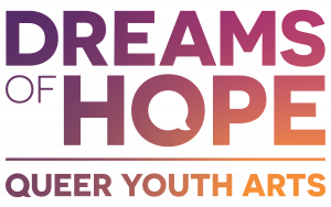 Dreams of Hope theatriQ Plays Watch Party
