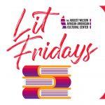 Lit Fridays