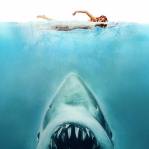 Jaws with Beer Tasting