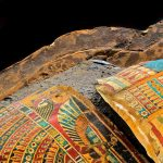 EXTENDED! Mummies of the World: The Exhibition