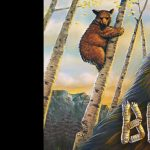 Beavers: The Director's Cut
