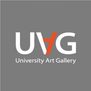 University Art Gallery (UAG), University of Pittsburgh