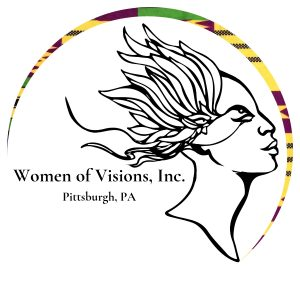 Women of Visions Inc.