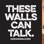 Vanka Murals Tours