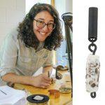Artist Happy Hour Series: Maia Leppo