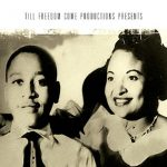 The Untold Story of Emmett Till