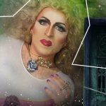 The Diva Saga: The Legend of The Worst Drag Queen presented by KST Global Stream