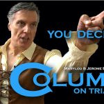 Columbus on Trial: Film Screening and Dialogue