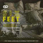 Six Feet