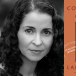 Ten Evenings with Laila Lalami