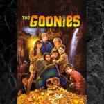 The Goonies with Beer Tasting