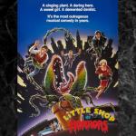 Little Shop of Horrors CineLunch