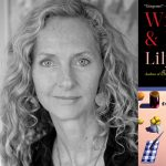 Ten Evenings with Lily King