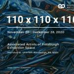 110 x 110 x 110